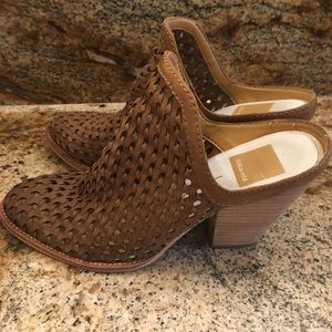New dolce vida shoes